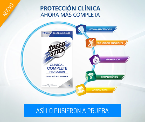 Clinical Complete Protection